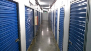 Life Storage - Dundalk - 1100 North Point Road - Photo 3