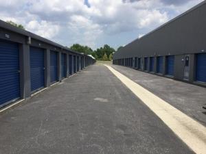 Life Storage - Dundalk - 1100 North Point Road - Photo 4