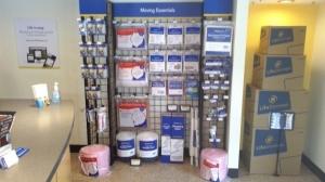 Life Storage - Jessup - 8255 Washington Boulevard - Photo 4