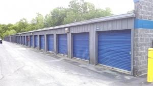 Image of Life Storage - Jessup - 8255 Washington Boulevard Facility on 8255 Washington Boulevard  in Jessup, MD - View 2