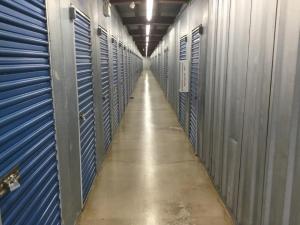 Image of Life Storage - Jessup - 8255 Washington Boulevard Facility on 8255 Washington Boulevard  in Jessup, MD - View 4