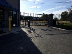 Image of Life Storage - Milford Mill - 7233 Windsor Mill Road Facility on 7233 Windsor Mill Road  in Milford Mill, MD - View 4