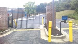 Life Storage - Rosedale - 25 Fontana Lane - Photo 2