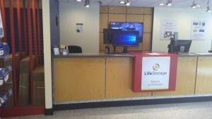 Life Storage - Rosedale - 25 Fontana Lane - Photo 4