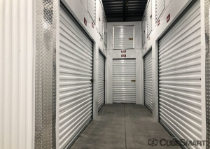 CubeSmart Self Storage - Stamford - 432 Fairfield Ave. - Photo 4