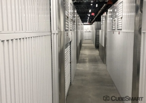 CubeSmart Self Storage - Stamford - 432 Fairfield Ave. - Photo 5