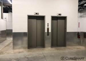 CubeSmart Self Storage - Stamford - 432 Fairfield Ave. - Photo 7