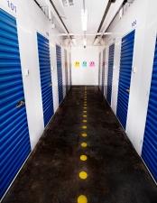 Image of Maxi-Space Facility at 6820 112th Street East  Puyallup, WA