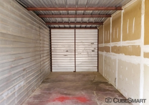 Image of CubeSmart Self Storage - Duluth - 3280 Peachtree Industrial Blvd. Facility on 3280 Peachtree Industrial Boulevard  in Duluth, GA - View 4