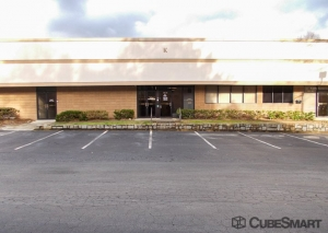 CubeSmart Self Storage - Norcross - 3120 Medlock Bridge Rd. - Photo 1