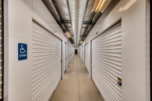 Sable Storage - Brighton - Photo 1