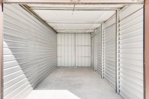 Sable Storage - Brighton - Photo 2