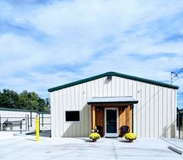 Horizon Storage Solutions - Simpsonville - Photo 1