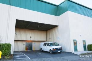 Image of Money Saver Totem Lake Facility on 12707 141st Ave NE  in Kirkland, WA - View 4