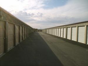Burden Park Self Storage - Photo 2