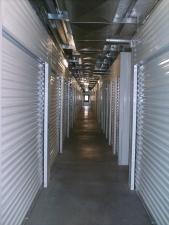 Burden Park Self Storage - Photo 4