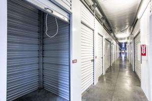 Burden Park Self Storage - Photo 5