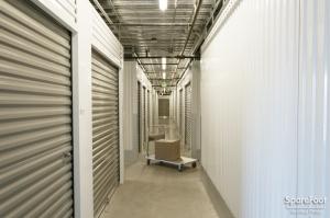 Image of Premier Storage Everett Facility on 9606 19th Avenue Southeast  in Everett, WA - View 4