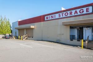 Image of Money Saver Mukilteo Facility on 12025 Mukilteo Speedway  in Everett, WA - View 2