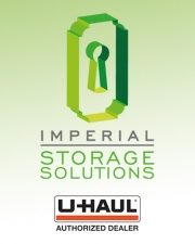 Image of Imperial Storage Solutions Facility on 15500 Voss Road  in Sugar Land, TX - View 2