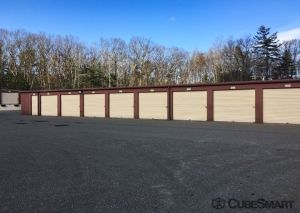 CubeSmart Self Storage - Marlborough - 800 Bolton St. - Photo 2