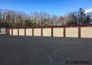 Image of CubeSmart Self Storage - Marlborough - 800 Bolton St. Facility on 800 Bolton Street  in Marlborough, MA - View 2