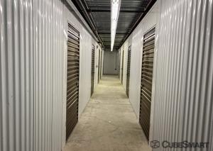 Image of CubeSmart Self Storage - Taunton Facility on 436 Winthrop Street  in Taunton, MA - View 4