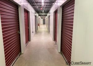 Image of CubeSmart Self Storage - Tewksbury - 720 Main St. Facility on 720 Main Street  in Tewksbury, MA - View 4
