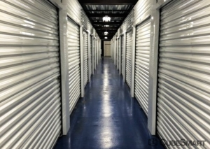 Image of CubeSmart Self Storage - West Allis - 11100 W. Cleveland Ave. Facility at 11100 West Cleveland Avenue  West Allis, WI