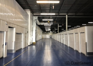 Image of CubeSmart Self Storage - West Allis - 11100 W. Cleveland Ave. Facility on 11100 West Cleveland Avenue  in West Allis, WI - View 3