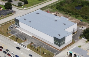 Storage King USA - Kissimmee - Photo 6