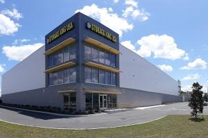 Storage King USA - Kissimmee - Photo 3