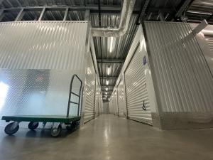 Storage King USA - Kissimmee - Photo 10
