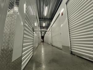 Storage King USA - Kissimmee - Photo 12