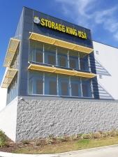 Storage King USA - Kissimmee - Photo 4