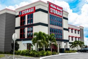Hide-Away Storage - Cape Coral - Photo 1