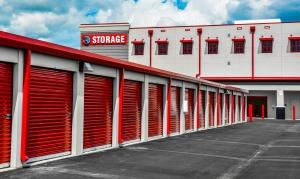 Hide-Away Storage - Cape Coral - Photo 2