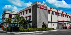 Hide-Away Storage - Cape Coral - Photo 3