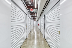 Image of SmartStop Self Storage - Surprise Facility on 13788 West Greenway Road  in Surprise, AZ - View 4