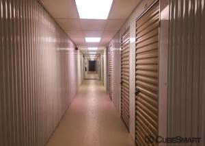 Image of CubeSmart Self Storage - Woburn Facility on 55 Salem Street  in Woburn, MA - View 2