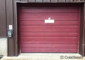 Image of CubeSmart Self Storage - Woburn Facility on 55 Salem Street  in Woburn, MA - View 3