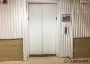 Image of CubeSmart Self Storage - Woburn Facility on 55 Salem Street  in Woburn, MA - View 4