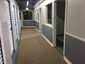 National Storage Centers - Lakewood - Photo 2