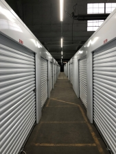 National Storage Centers - Lakewood - Photo 4