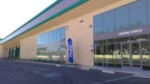 Life Storage - Cerritos - 17900 Crusader Avenue