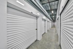 Life Storage - Cerritos - 17900 Crusader Avenue - Photo 5