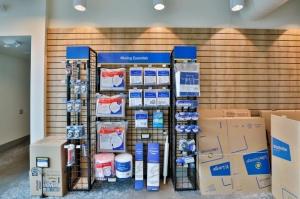 Life Storage - Cerritos - 17900 Crusader Avenue - Photo 7