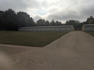 Image of The Storage Place - Tyler Facility on 4044 County Road 384  in Tyler, TX - View 4