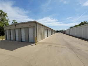 The Storage Place - Flint - Photo 7