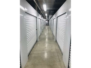 Extra Space Storage - Plantation - Sunrise Blvd - Photo 2